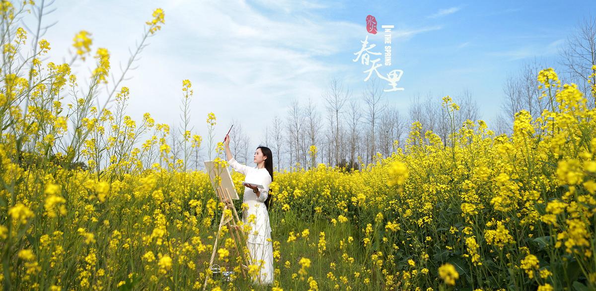 【银川到武汉+三峡胜景+武隆+重庆单飞单卧7日游】